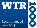 2013-wtr-1000-inclusion