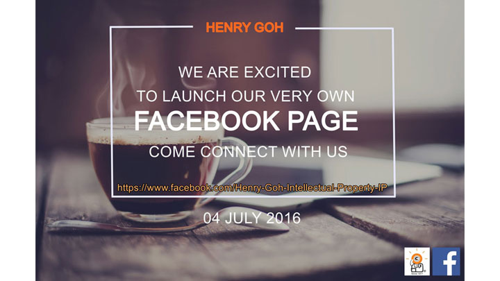 facebook-launch