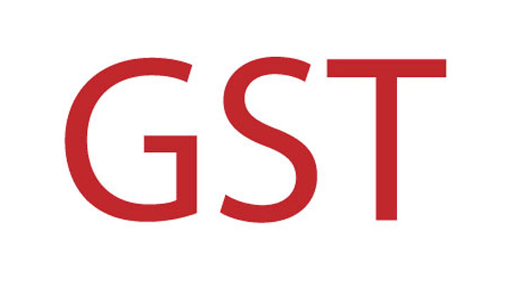 introduction-of-goods-and-services-tax-gst-in-malaysia
