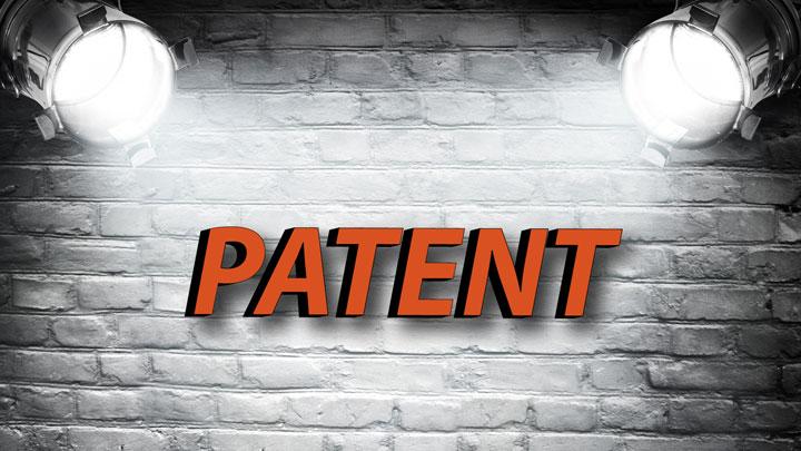 partially-valid-malaysian-patents-under-the-spotlight