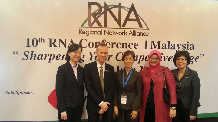 rna-conference