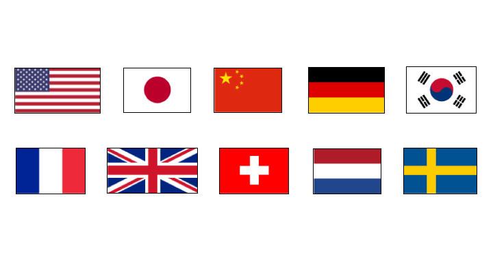 top-10-pct-filers-in-2013