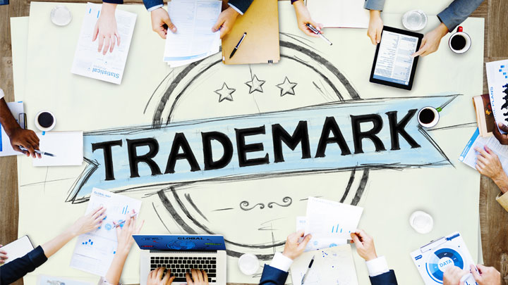 trade-marks-in-malaysia-2015-round-up