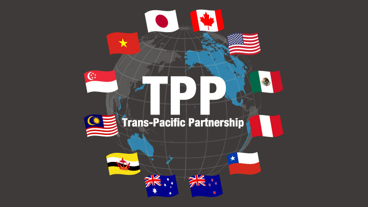 Trans Pacific Partnership Agreement Tppa The Effect On Malaysian