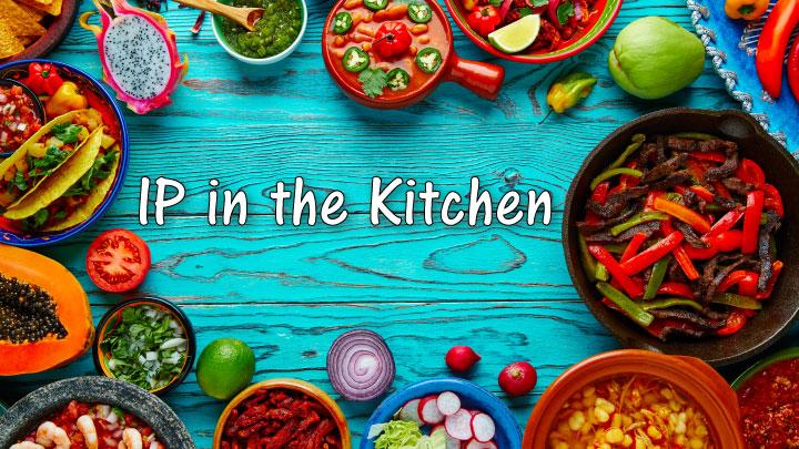 ip-in-the-kitchen