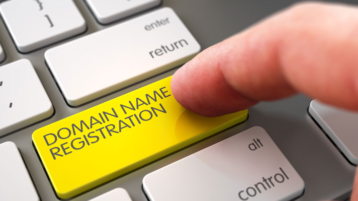 of-domain-names-disputes-and-resolutions