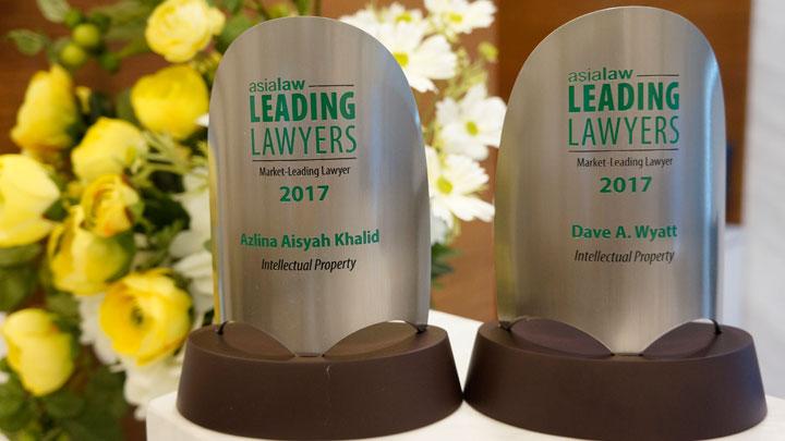 market-leading-lawyers