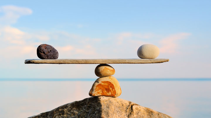 balancing-patents-and-trade-secrets-getting-the-best-of-both-worlds
