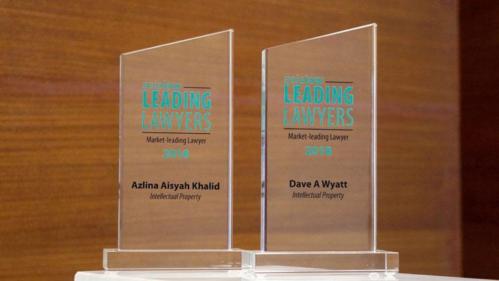 asia-law-award-2018