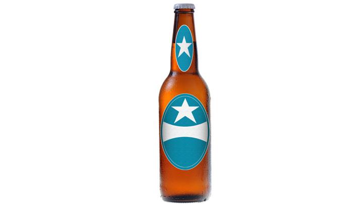 a-bintang-is-born