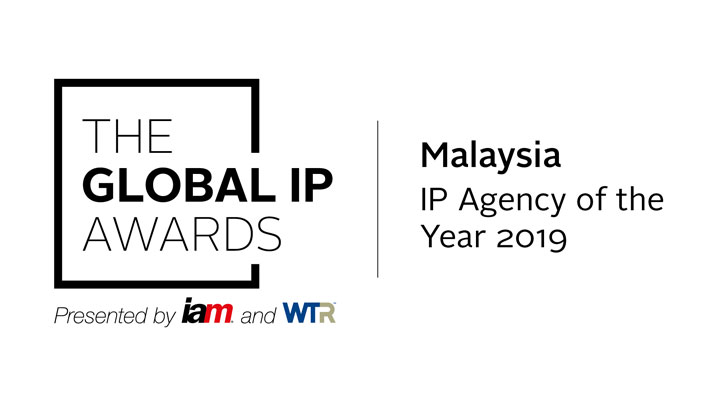 global-ip-agency-2019-malaysia-ip-agency-of-the-year