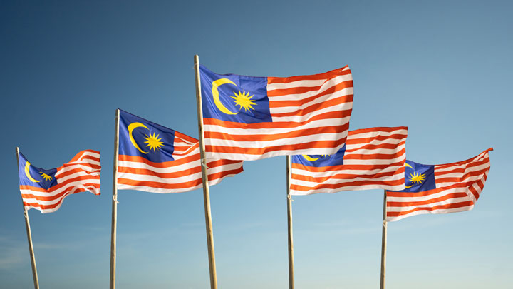malaysia-joins-the-madrid-protocol