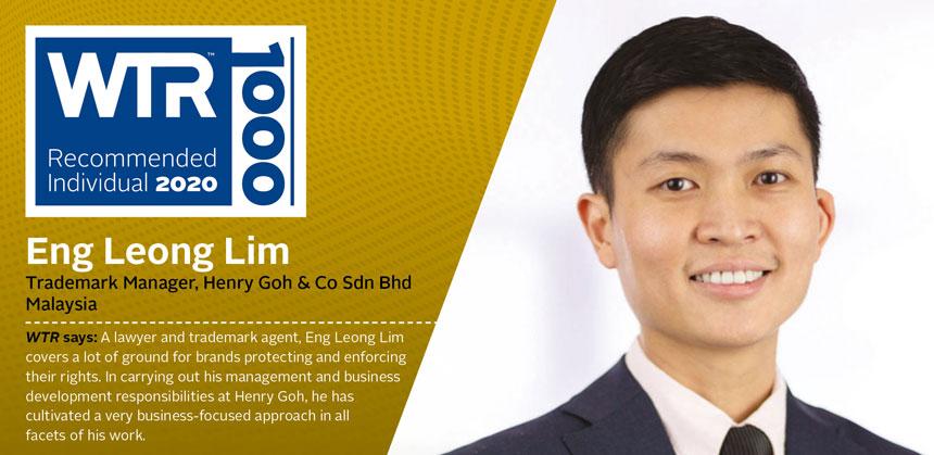 awards-2020-lim-eng-leong