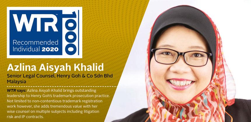 awards-2020-azlina-aisyah-khalid