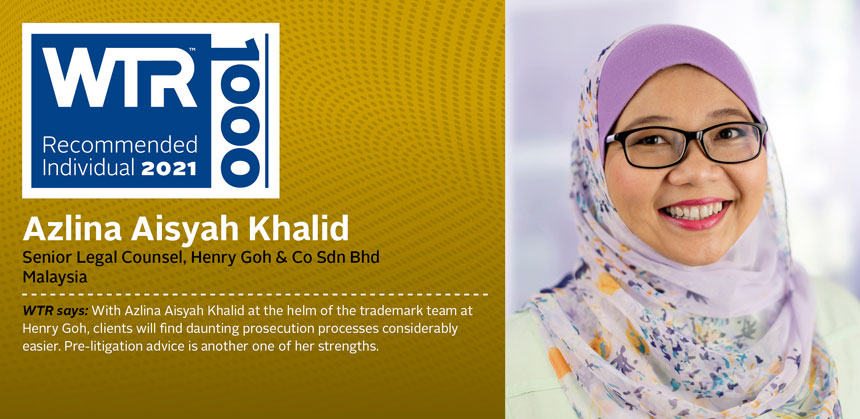 the-only-gold-band-trademark-agency-in-malaysia-azlina-aisyah-khalid