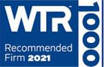 WTR 1000
