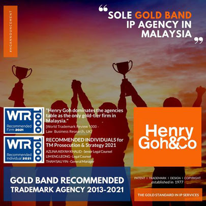 the-only-gold-band-trademark-agency-in-malaysia